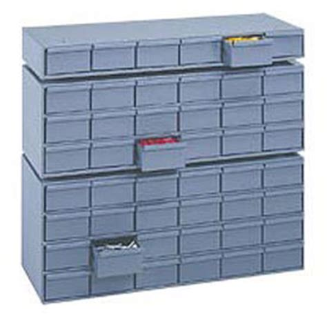 Parts Cabinet With Drawers Cabinets Drawer Stackable Steel Drawer Parts Cabinet