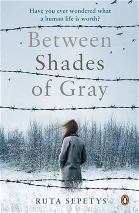 between shades of gray between shades of gray ruta sepetys once upon a book