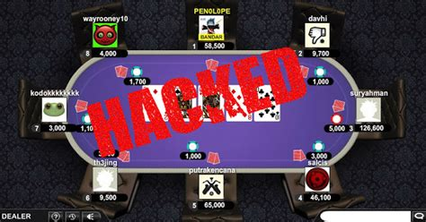 cheat agen judi bandar poker  terbaru archives