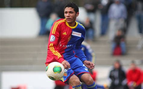mohamed elneny biography arsenal mohamed elneny a pass 233 sa visite m 233 dicale