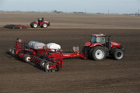 Ih Planter by Ih Afs Accucontrol Accuguide Updated To Help