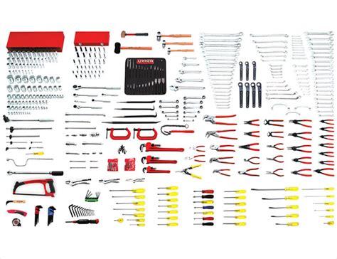 marvelous plumbing tool sets 2016