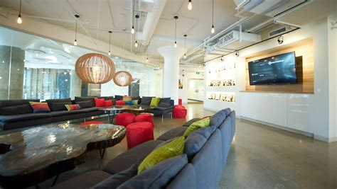 interior design paid internships billingsblessingbags org
