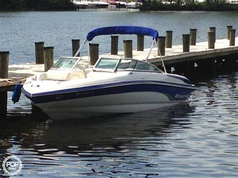 bryant boats for sale in texas bryant boats for sale boats