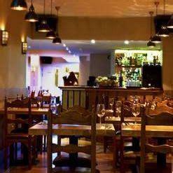 comedor grill islington dolls house islington london opentable