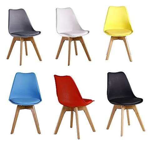Retro Dining Chairs Uk Dining Chairs Retro Dining Chairs Ideas Vintage Diner
