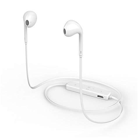 bluetooth headphones wireless earphones stereo headset sports earbuds for apple iphone 8 8