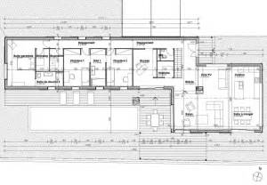 tekart architecture architectes associ 233 s concepteur de