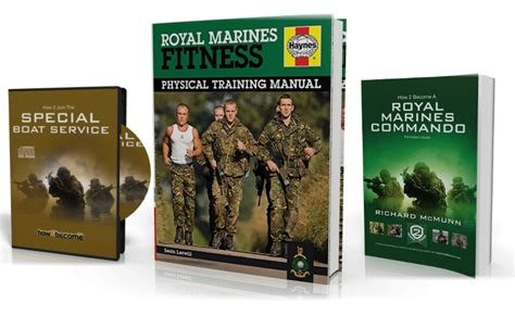 sbs special boat service special boat service sbs how to join how2become