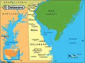 us map where is delaware why start it up delaware is leading wilmington as the
