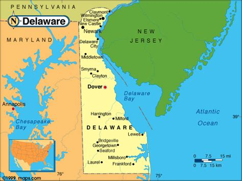 map maryland delaware beaches how is the transportation in delaware team webster
