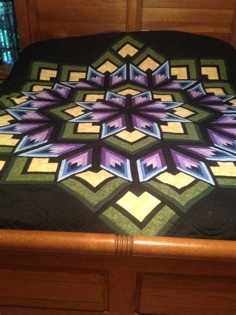 1000 images about quilts on