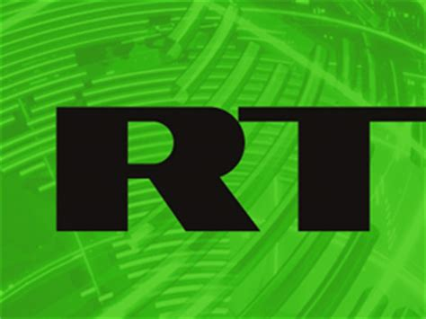 russia today news rt rt news hit by ddos attack taken offline for three hours