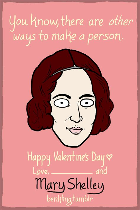 history valentines day historical valentine s day cards weknowmemes