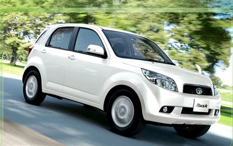 toyota motors india toyota motors to roll out a compact suv of in india
