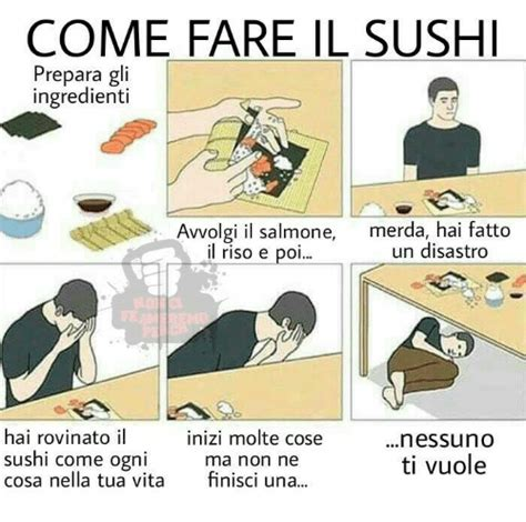 Sushi Meme - search sushi meme memes on me me