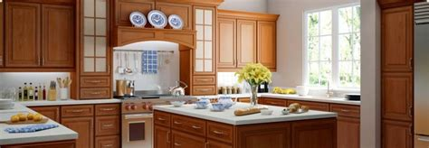 New Yorker Kitchen Cabinets 5 Day Cabinets