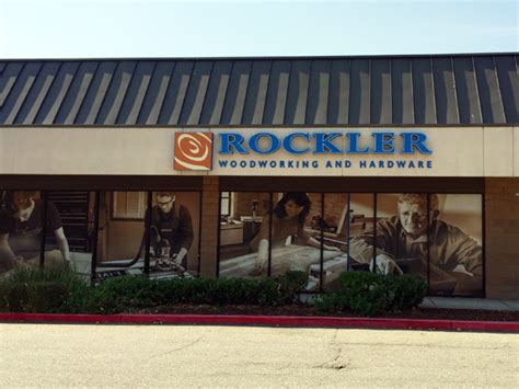 rockler concord woodworking tools supply store  ca