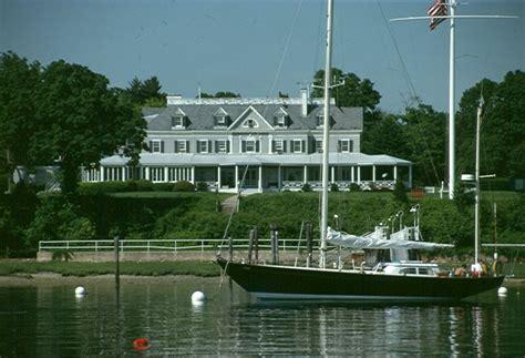 314 yacht club road oyster bay ny home again home again murderati