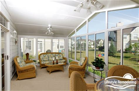 Pictures Of Florida Rooms Florida Rooms Lifestyle Remodeling Ta Bay Sunrooms