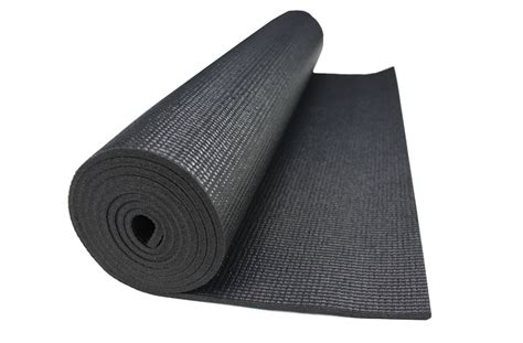 Rubber Foam Mat by 1 4 Inch Mat Thick Foam Exercise And Mat