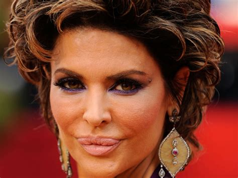 lisa rinna hairstyle cutting diagram jane fonda haircut instructions newhairstylesformen2014 com