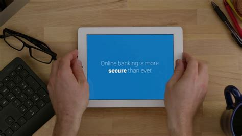 reset online banking password bmo is online banking safe bmo bank of montreal youtube