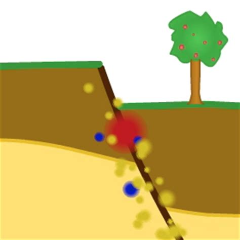 earthquake animation animated earthquake pictures clipart best