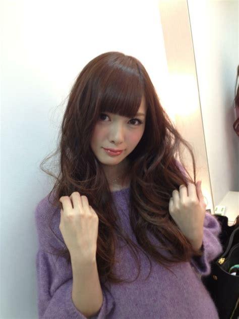 Photopack Shiraisi Mai Nogizaka46 mai shiraishi alchetron the free social encyclopedia