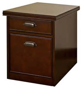 Small Filing Cabinet Mahogany And More Filing Cabinets Cherry Rolling File Cabinet Tlc202