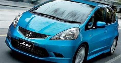Sparepart Honda Jazz 2011 best daftar harga motor honda foto artis baru 2015 harga