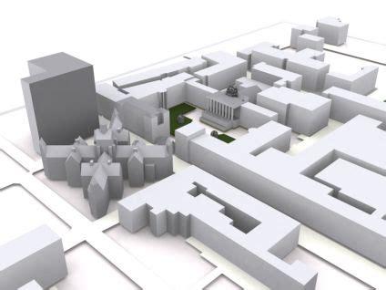sketchup vray clay render tutorial digital urban clay rendering in 3dmax