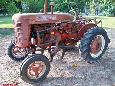 Ih Serial Number Search Farmall Cub Serial Number Location Farmall 656 Serial