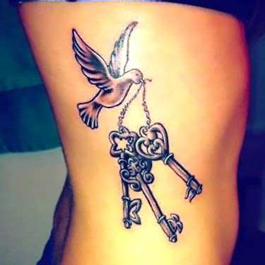destiny tattoo designs 15 ideas that destiny