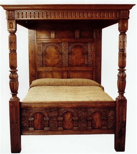 traditional furniture traditional bedroom furniture traditional furniture other metro by tudor oak furniture