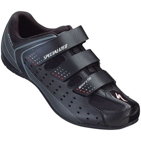 specialized sport road shoe bike24 specialized sport touring road shoe black