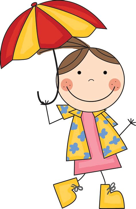 clipart for free weather clipart for teachers 101 clip