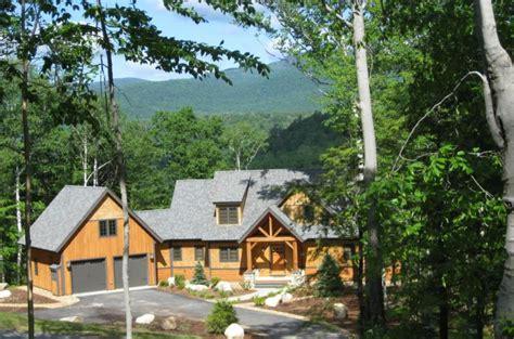 adirondack style home plans adirondack style house