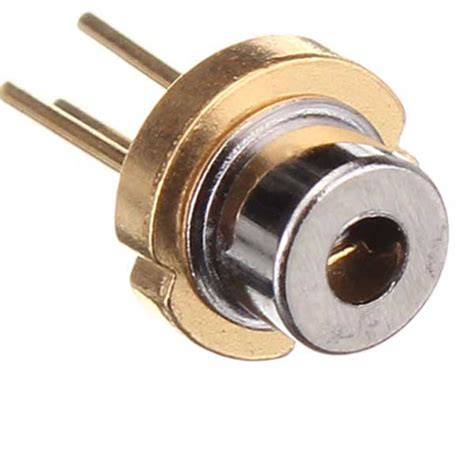 laser diodes shop 5 6mm 500mw 808nm infrared ir laser diode specially for producing green lasers direct voltage