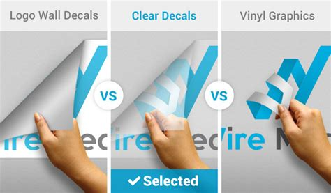 Decorative Stickers For Wall clear wall decals stickeryou products
