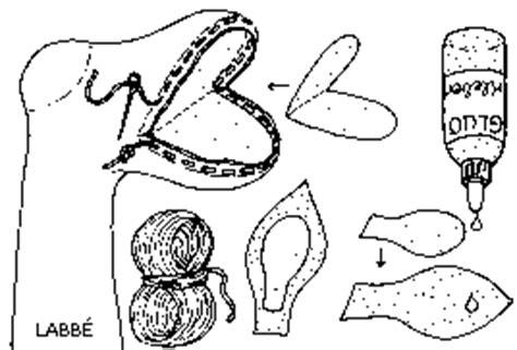 Basteln Mit Knöpfen 3386 basteln mit kn 195 182 pfen schaf machen kreative bastelideen