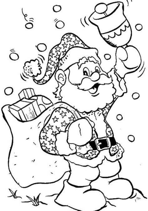 dibujos infantiles para colorear de navidad dibujos de navidad para ni 241 os para colorear estrellas