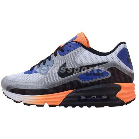 Nike Air Max Lunarlon Original cheap lunarlon air max