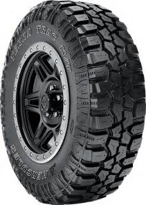 Truck Tires Rating Hercules Rolls Out New Premium Light Truck Tires Tire