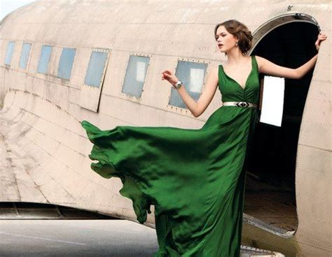Still Cant Dress Herself by I Still Can T Get Beautiful Green Flowy Dresses And