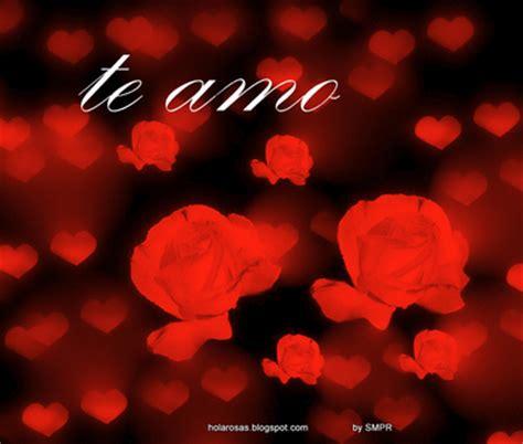 imagenes animadas romanticas imagenes de amor romanticas lifestyle arts