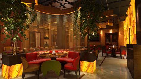 cafe experience design blog
