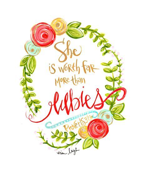 mothers day bible verses chandeliers pendant lights