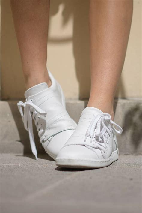 comptoir des cotonniers occasion chaussures comptoir des cotonniers occasion