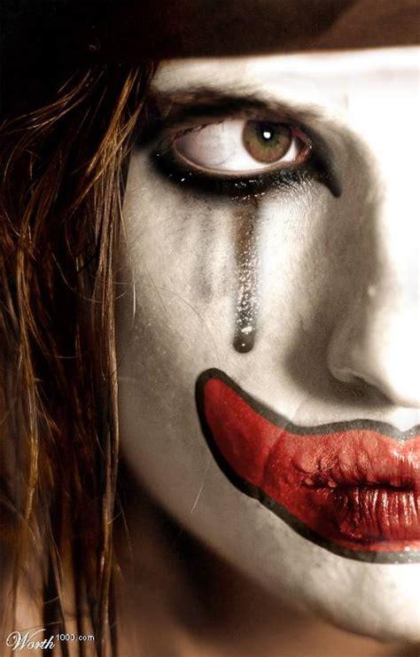 imagenes d ojos tristes fotos de ojos tristes hermosos mujer con lagrimas pictures